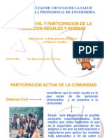 DEFENSA CIVIL Y PARTICIPACION DE LA POBLACION 2.3.ppt