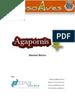 agapornis I.pdf