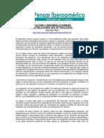 1. Cultura y Desarrollo.pdf