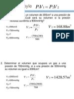 ejerciciosleyesdegases-121029171023-phpapp02.pptx