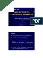 Capitulo5B.pdf