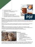 11-13__het_receptjei.pdf