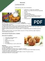 Desszertek.pdf