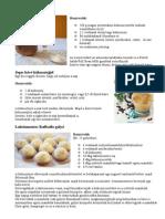 Kokusz_het.pdf