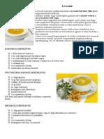 Leveseink.pdf