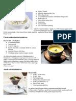 Levesek_es_chutney.pdf