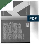 La ciudad genérica.pdf