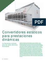 42-47 2m056_SPA_72dpi.pdf
