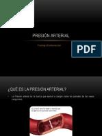 Presion Arterial.pptx