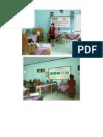 edukasi di kuripan.docx
