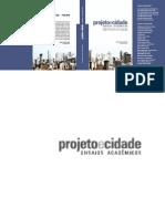 Projeto e cidade.pdf