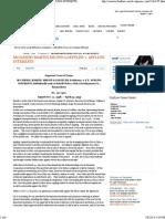 McCamish Martin v. Appling Interests