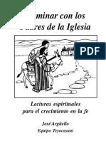 ArguelloPadresIglesia.pdf