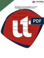UNIVERSIDAD_TECNOLOGICA_CENTROAMERICANA_UNITEC.docx