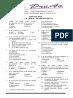 LA TIERRA MOVIMIENTOS.doc