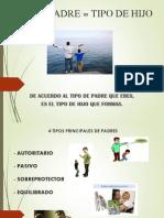 TIPO DE PADRE= TIPO DE HIJO.pptx
