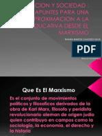 EDUCACIÒN Y SOCIEDAD (2).pptx