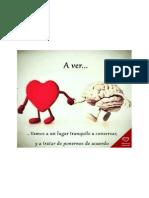 psyclogia.pdf