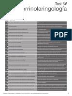 test3v_or.pdf