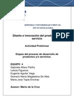 U3 ACT. PRRELIMINAR Equipo  4.docx