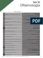 T3V_OF_11_sc.pdf