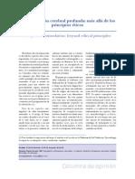 estimulacion profunda.pdf