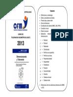GD&T_2013.pdf