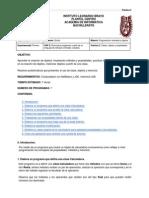 POO-Practica2.docx