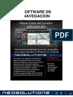 Manual de navegacion GPS.pdf