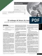 terceria excluyente.pdf