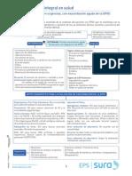 guia_excrb_epoc.pdf