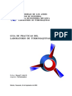 Guia_de_Practicas_de_Turbomaquinas.doc