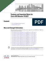 153-2TNEWF.pdf