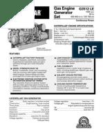 G3512LE.pdf