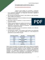 ABS S-2 Interpretación.docx