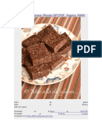 Brownies Sin Hornear.docx
