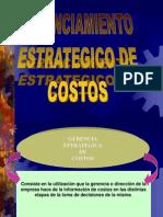 Clase_Gestion_Est_Costos.ppt