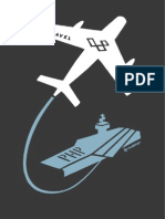 l4-offline-doc.pdf