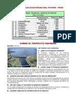PROYECTOS ENERGETICOS DEL PERU.doc