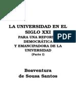 2 sousa_santos-univ_sxxi_PARTE_I.pdf