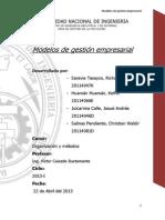 plancha de administración.docx