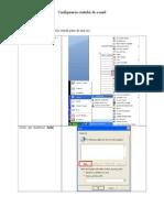 Outlook Setting Manual_rom