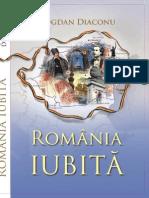 Romania Iubita