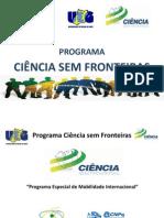 Apresentação CsF.pptx