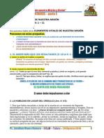 09 ELEMENTOS DE NUESTRA MISIÓN 2 PARTE.docx