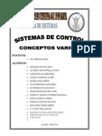 conceptos varios.doc