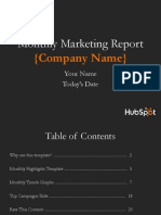 monthly-marketing-reporting-template.ppt