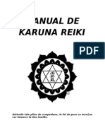 Manual Karuna Gr 1.doc