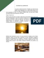 SISTEMAS DE ILUMINACION 2.0 con mas flow.docx
