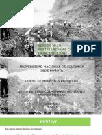 CM10_CORTE-I.pdf